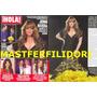 Jenni Rivera Revista Hola Mexico De Diciembre 2012 Mmu