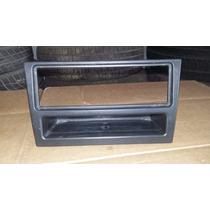 Bisel De Estereo Y Porta Objetos Chevrolet Meriva 2003-2008