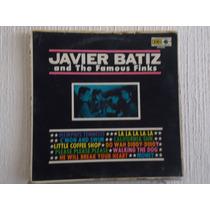 Javier Batiz And The Famous Finks
