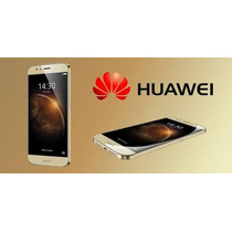 Huawei Gx8 1sim Estos Si Son 4g Lte Compra Garantizada