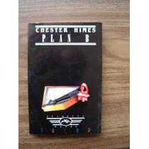 Plan B - Chester Himes