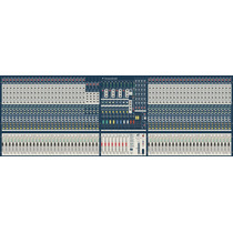 Consola Soundcraft Mh2 48 Canales