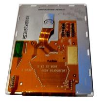 Lcd Display Cristal Liquido Display Samsung F480 Mexico