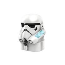 Dispensador De Agua Stormtrooper Star Wars