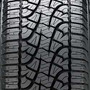 175/70r14 Pirelli Scorpion Atr Vw Saveiro