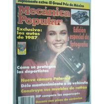 Mecanica Popular Revista Vol 39 # 10