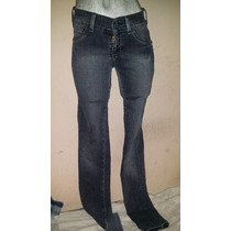 Hermoso Jeans Britos