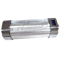 Capacitor Lanzar Opticap60 Optidrive 6 Farad- Envio Gratis!