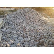Piedra De Rio Para Decorar