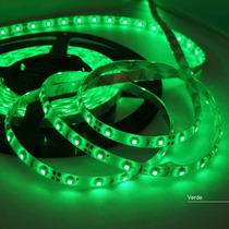 Rollo Con Proteccion D 5m 300/3528 Verde