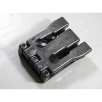 Bop506 Mini Tek Lok Clip Montable Para Cinturon Vv4