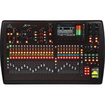 Consola Digital Behringer X 32