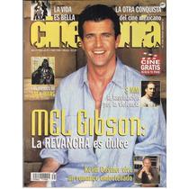 Cinemania, La Mejor Revista De Cine En México Maa