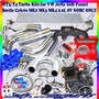 Turbo Para Vw Jetta Golf Passat Beetle Cabrio Mk2 Mk3 Mk4 Volkswagen Jetta III