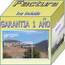 Display Pantalla Led Netbook Emachine 350 350-2316 Nav51 Mmu