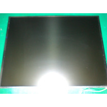 Compaq Presario 2100 Display