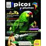 Primera Revista Especializada En Loros, Pericos Y Guacamayas