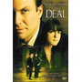 Pelicula La Estafa (the Deal) Seminueva Envio Gratis Mmu