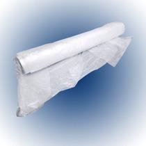 Plastico 1.0 Mm 9x400 Ft Desechable