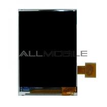 Lcd Display Cristal Liquido Samsung C3200 Monte Bar Original