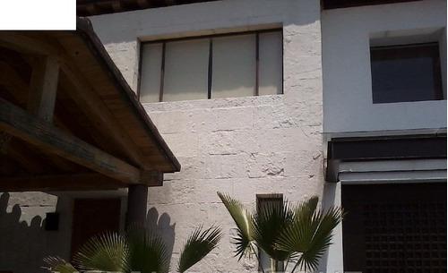 Piedra laja blanca galarza 30x30 195 vs9xs precio d m xico for 30x30 costo del garage