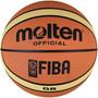 Balón Basquetbol Bgr6 Molten Maa