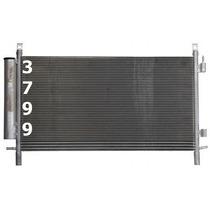 Condensador Aire Acondicionado Chevrolet Camaro 2010 - 2013