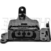 Soporte Motor Trans. Chrysler P. T. Cruiser L4 2.4 05 - 08
