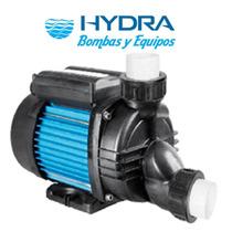 Bomba Aqua Pak Serie Venus 2 Hp 115 V