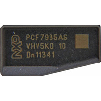Chevy-astra-corsa Tp09 O Id40 Chip Transponder Chevrolet