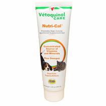 Nutrical Suplemento Nutricional Perro Vetoquinol Nutriplus