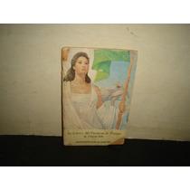 Mi Libro Y Mi Cuaderno De Trabajo De Cuarto Año - 1966