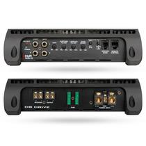 Amplificador Db Drive A6 1600.1d Clase D Monoblock Series A6