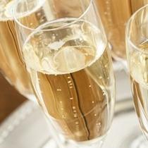 Saborizante Concentrado Tpa/tfa Champagne Type Pg 60 Ml