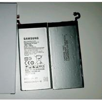 Bateria Pila Para Samsung Galaxy S6 Original 2550 Mah