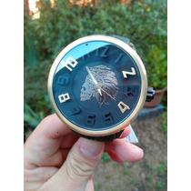 Reloj Tendence Swatch Casio Bulova Guess Invicta Ingersoll