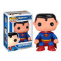 Funko Pop Superman!!