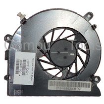 Ventilador Para Hp Dv7-1023cl N/p: 480481-001