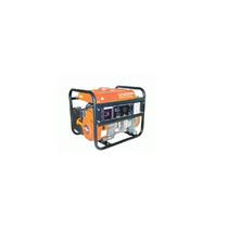 Generador Electrico 2500w 6.5 Hp