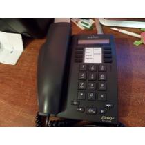 Telefono Alcatel 4010 Easy