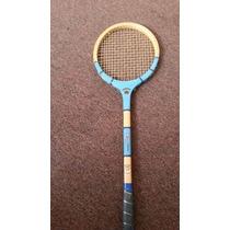 Raquetas Antiguas Tenis, Squash, Estrada, Kawasaki