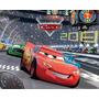 Pelicula Original Disney Pixar Cars 1 O Cars 2 Formato Dvd