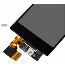 Pantalla Display + Touch Sony Xperia M5 E5603 E5606 E5663