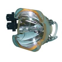 Lg Aj-lt50 / Ajlt50 Lámpara De Proyector Osram Dlp Lcd