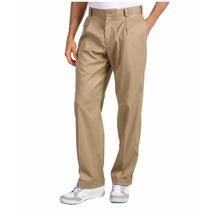 Pantalón Para Golf Nike Para Hombre Talla 34