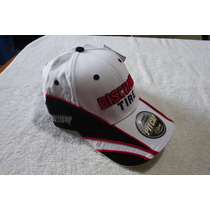 Gorra Nascar Original, David Ragan