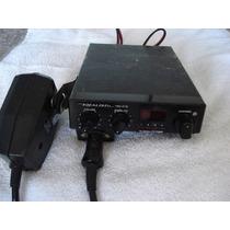 Cb-realistic--mod.trc-415 Usa Antena Ext. 8 0hms.$ 1200