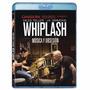 Whiplash Musica Y Obsesion , Pelicula En Blu-ray
