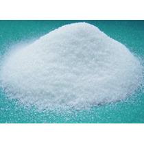 Acido Citrico Anhidro Grado Alimenticio Un Kilo
