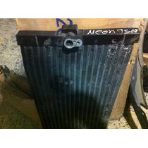 Condensador De Dodge Neon 1995 - 2000 Seminuevo